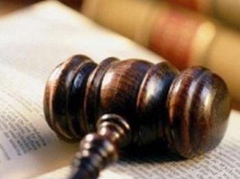 Обращение в суд за клевету